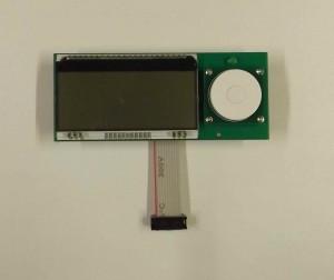 LCD seul