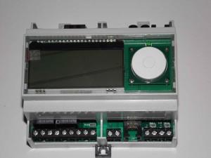 wes LCD face transparente ok